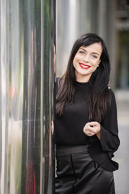 Audiitorteenused Katre Randlaht